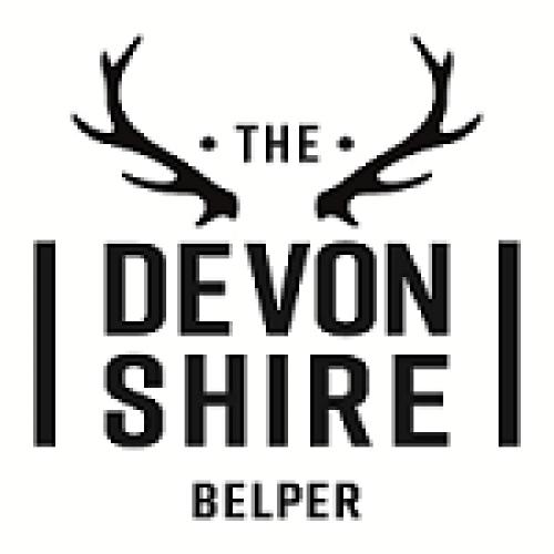 The Devonshire Belper